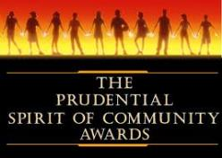 Prudential Scholarship