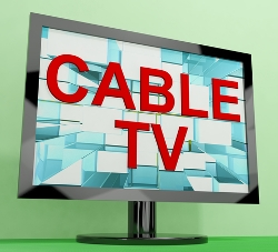 Cable TV Scholarships