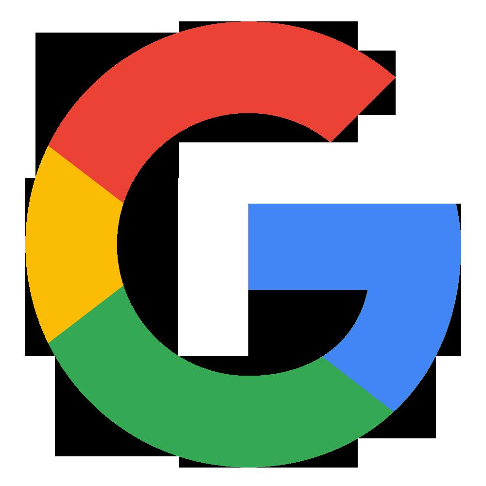 Google User Login