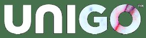 Unigo Superpower Scholarship Logo