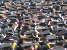 Cash for College: How to get scholarships