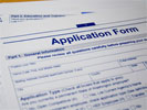 Ranking the Top 5 Components of the College Application