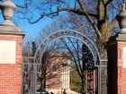 Admissions officers are people, too