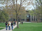 Checklist: What to look for during campus visits