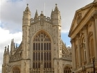Going to the UK for a college degree: Why you should consider and how to do it