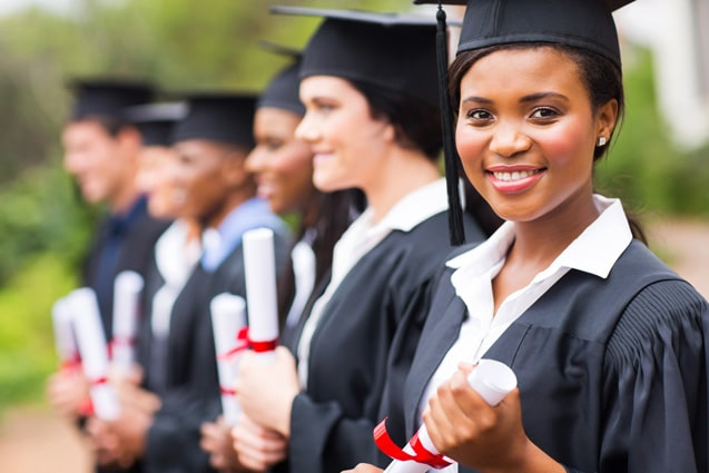 """The """"best"""" college vs. the right college: how to make the right choice"""