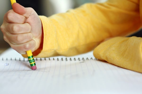6 simple tips for writing a killer college application essay