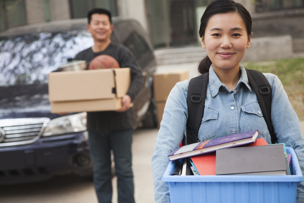 Citizens2016 Student loan options for parents