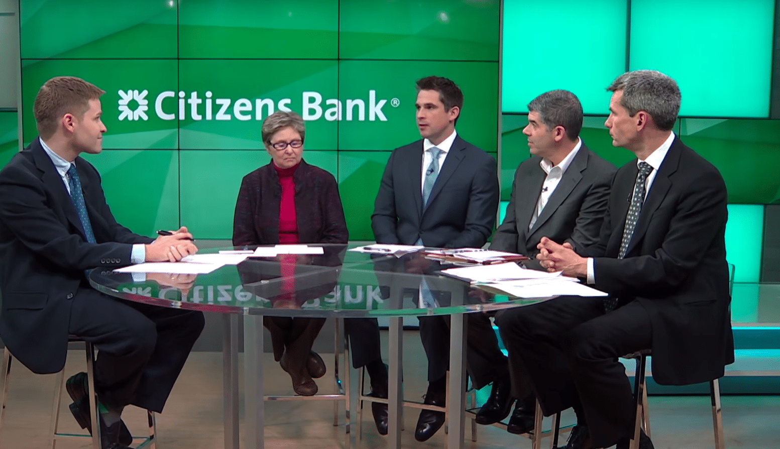 Citizens2016 Expert Q&A: What type of student loan is right for you?