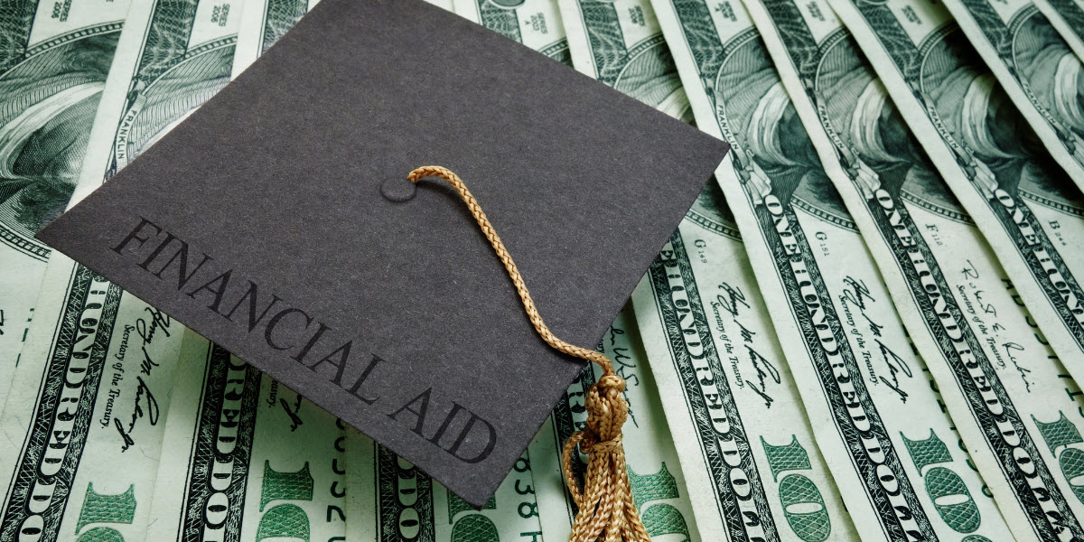 7 FAFSA tips to get the most financial aid