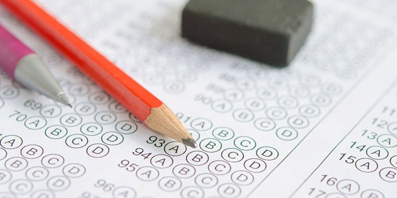 Improve SAT scores: 10 things I wish I knew before taking the test