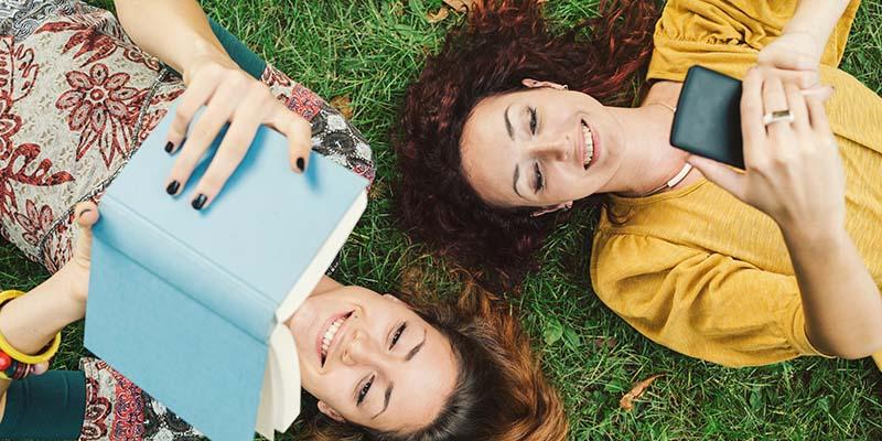 Student loans: friend or foe?