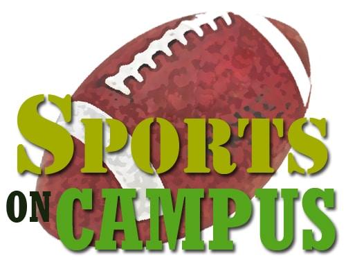 Sports at Dartmouth: Go Big Green