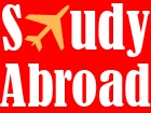 Studying Abroad in Nanjing, China