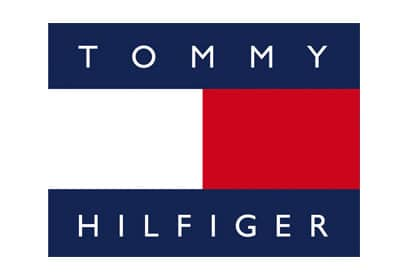 tommy hilfiger student discounts