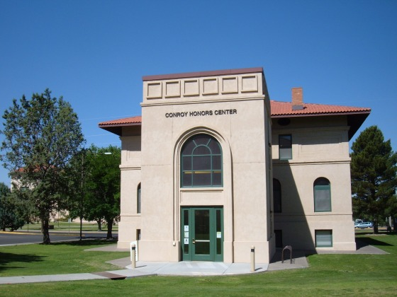 New Mexico State University Main Campus Student Reviews Scholarships And Details